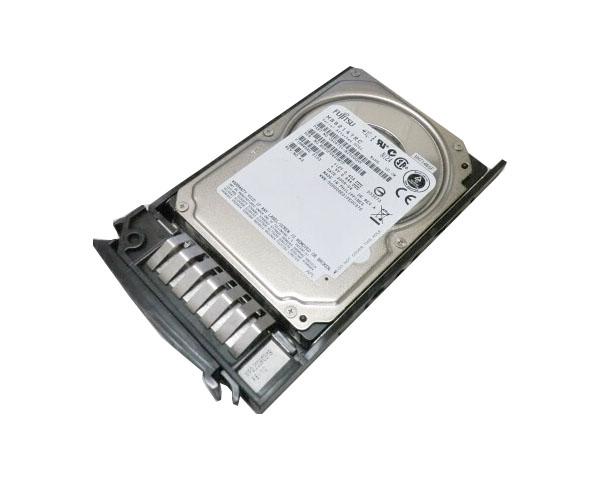 HITACHI UH71465F SAS 146GB 10K 2.5インチ【中古】