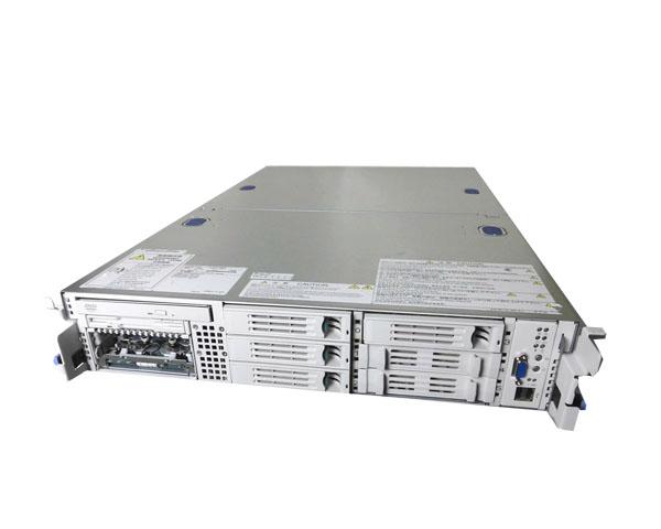 三菱 FT8600 220Rf (MN8100-1508)【中古】Xeon E5520 2.26GHz×2/6GB/HDDレス(別売り)