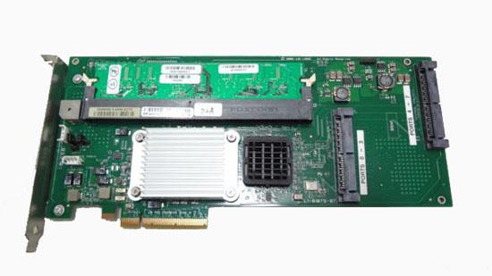 NEC N8103-91 RAIDコントローラー【中古】