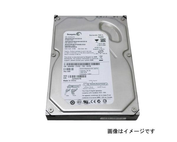 安い 激安 プチプラ 高品質 DELL 0B24494 SAS 300GB 15K 3.5インチ 数量限定アウトレット最安価格 中古