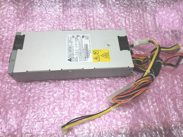 DELTA DPS-350QB-2 G【中古】NEC Express5800/110Rh-1用 電源ユニット