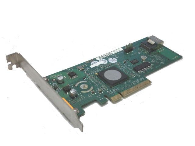 富士通 CA06718-H351 SAS RAID ControllerD2507-D11 GS 1(spare:CA06718-K351) 【中古】