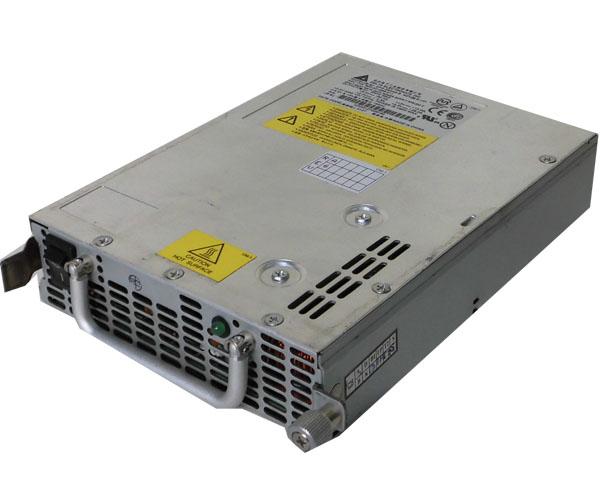 NEC Express5800 120Le用 スーパーSALE セール期間限定 電源ユニットDELTA 中古 DPS-350AB B 送料無料お手入れ要らず