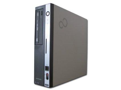 WindowsXP 富士通 FMV-D5270 (FMVDB2A0C1)【中古】PDC E2200 2.2Ghz/2G/80G/DVDマルチ