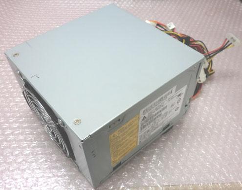 HP 381840-002(DELTA DPS-460CB C) 【中古】WorkStation XW4400用 電源ユニット