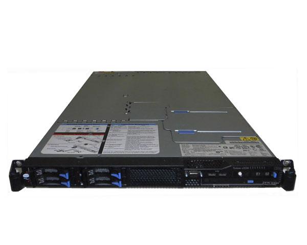 IBM System X3550 7978-MAJ System 2.5インチモデル【中古 1.86GHz/2GB/73GB×1】Xeon-E5205 1.86GHz/2GB 7978-MAJ/73GB×1, 太田町:a6f9df92 --- officewill.xsrv.jp