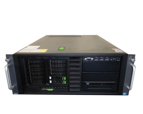 中古 富士通 人気ショップが最安値挑戦 PRIMERGY TX300 S5 PGT3052438 2.5インチモデル 2.0GHz Xeon ラック型 2GB HDDなし 35%OFF E5504