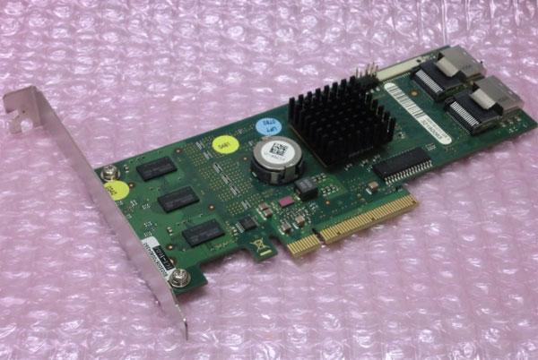 富士通 PGB248B3 RAIDコントローラー【中古】(CA06718-H371/CA06718-K371)