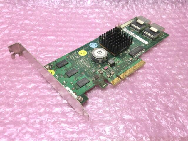 富士通 PGB2U48B3 RAIDコントローラー【中古】(CA06718-J371/CA06718-K371)
