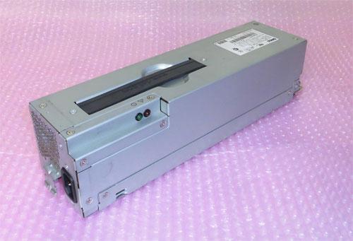 DELL 00284T (NPS-330BB A)【中古】PowerEdge 2550用 電源ユニット