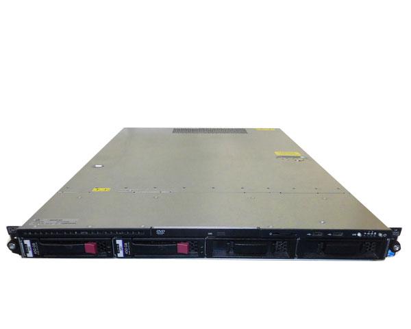 宅配 HP ProLiant DL160 DL160 G6 590161-291 2.4GHz×2/12GB/146GB×1【中古】Xeon HP E5620 2.4GHz×2/12GB/146GB×1, 出産祝い 名入れギフト ココロコ:fa3fe733 --- wap.pingado.com