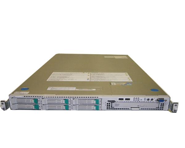 NEC Express5800/R120d-1E (N8100-1828Y)【中古】Xeon E5-2430L 2.0GHz/16GB/HDDなし