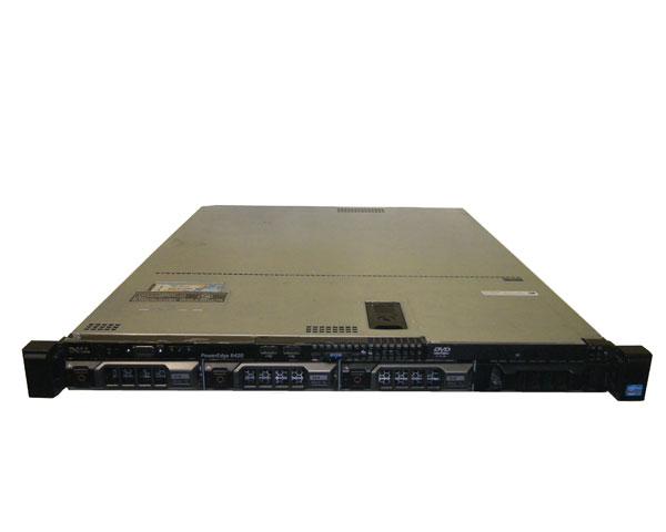 新作からSALEアイテム等お得な商品満載 DELL PowerEdge R420【】Xeon E5-2407 V2 2.4GHz/32GB/146GB×2, 久瀬村 1ab4dfbf