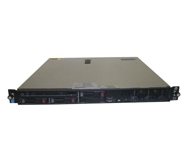 卸売り HP ProLiant お見舞い DL320e Gen8 V2 768714-295 中古 E3-1241 Xeon 12GB 146GB×3 V3 3.5GHz
