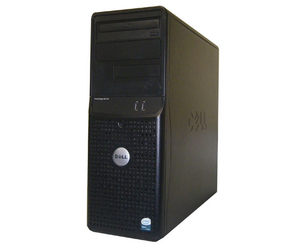 最も優遇 DELL PowerEdge 3050 SC440【中古】Xeon PowerEdge 3050 2.13GHz DELL/4GB/250GB, 常陸太田市:f894a81d --- rosenbom.se