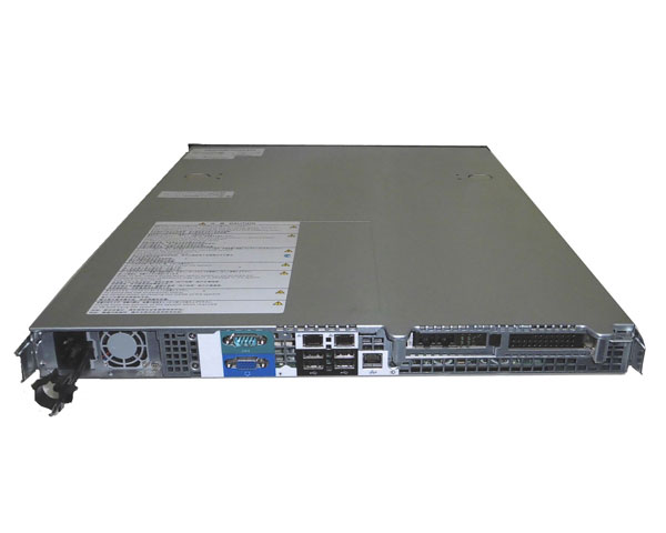 Hitachi Ha8000 Rs110 Al Gqa110al Cdnnkn0 中古サーバー 2gb Core Hddなし I3 2120 3 3ghz 再再販