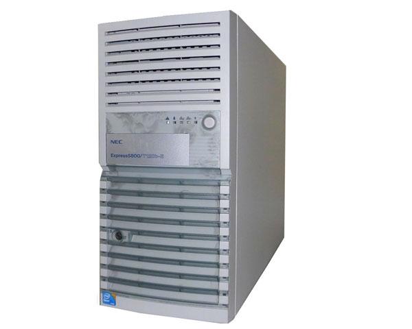 最も信頼できる NEC Express5800/T120b-E (N8100-1732)【中古】Xeon E5620 E5620 2.4GHz/24GB/146GB×1, SKS:9a4ccd42 --- denshichi.xyz