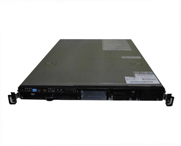 HITACHI HA8000/RS110 AL1 (GQU111AL-UNNNTN2) 中古サーバー Xeon E3-1280 3.5GHz/4GB/HDDなし