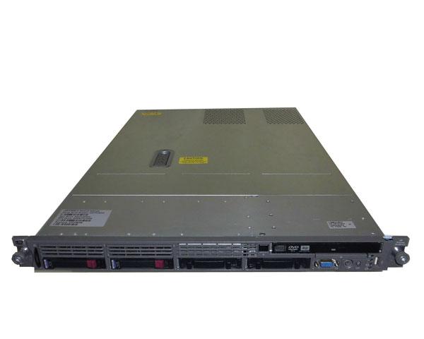 中古 HP ProLiant DL360 G5 416559-291 Xeon 5110 1.6GHz HDDなし 新作続 供え 2GB