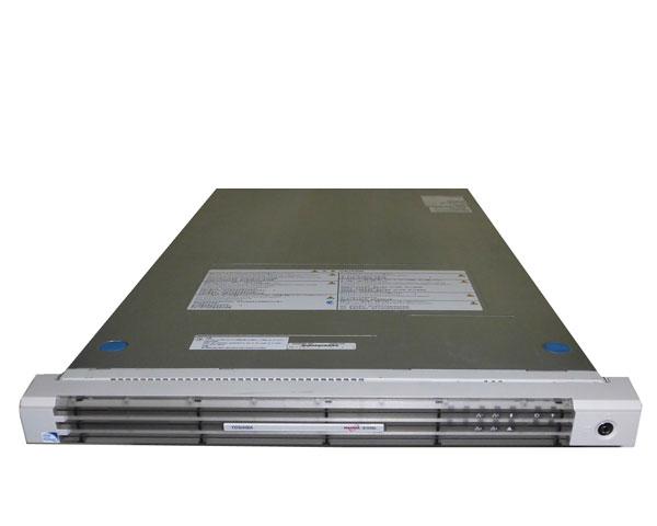 TOSHIBA MAGNIA R1510b (SYU4590A)【中古】Pentium-1403 2.6GHz/2GB/300GB×2