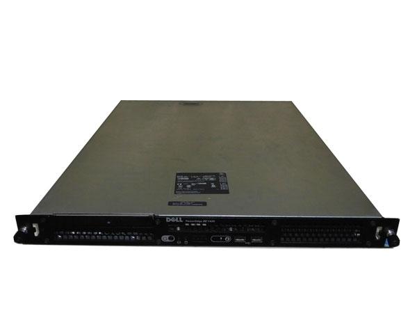 DELL PowerEdge SC1425【中古】Xeon DELL 3.2GHz/2GB PowerEdge/160GB×1, 和田商店公式通販:a6efab01 --- officewill.xsrv.jp