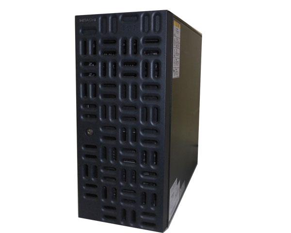 HITACHI HA8000/TS10 BM1 (GQBT11BM-UNANNTM)【中古】Xeon E3-1220 V3 3.1GHz/8GB/1TB×3