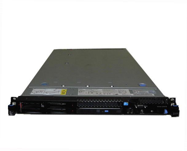 IBM M3 System X3550 M3 7944-D2J 2.4GHz/4GB/73GB×1【中古】Xeon E5620 2.4GHz X3550/4GB/73GB×1, 愛用 :9c21f71e --- officewill.xsrv.jp