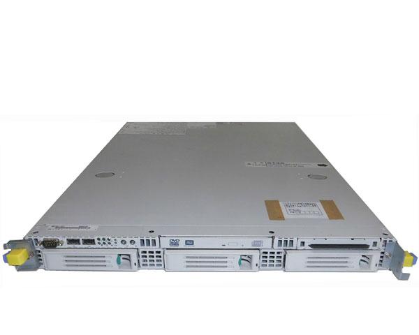 中古 NEC Express5800 メーカー直売 R110a-1 N8100-1551 Xeon 3.5GB 300GB×2 X3360 SAS 2.83GHz オリジナル