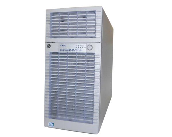 中古 NEC Express5800 T110d N8100-1871Y Pentium 日本産 1403 HDDなし AC DVD-ROM 2.6GHz 2 8GB 信用