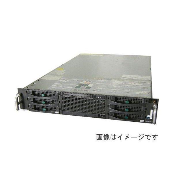 富士通 PRIMERGY RX300 S4 PGR30413S5Xeon 新色追加 E5205 HDDレス 中古 4GB タイムセール 1.86GHz 別売り