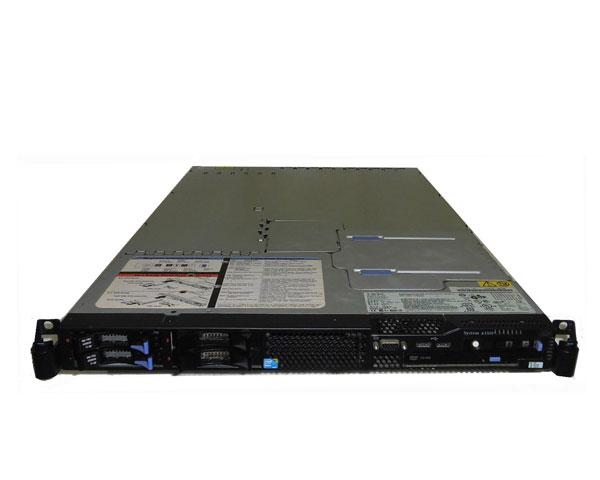 中古 IBM System X3350 4193-PAY X3330 人気の製品 2.66GHz 無料サンプルOK 2GB HDDなし Xeon