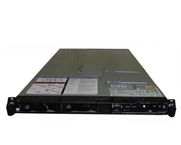 中古 IBM 贈物 System X3550 7978-PAV 73GB×2 3.0GHz 5GB 特価 Xeon-5160