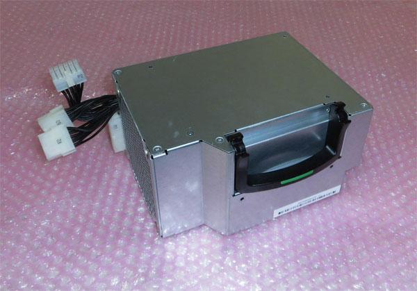HP Workstation Z640用 電源ユニット D12-925P1A (719797-002)【中古】