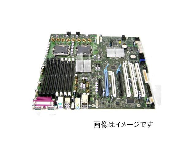 HP 615114-001 6200 Pro SFF用 マザーボード 【中古】