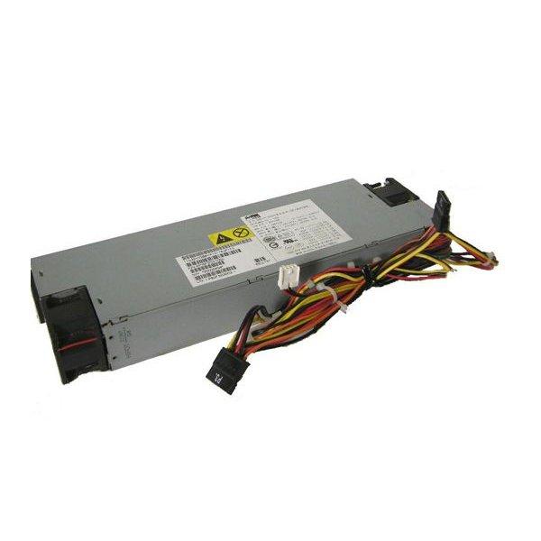 IBM 39Y7289 System x3250 M2用 電源ユニット【中古】