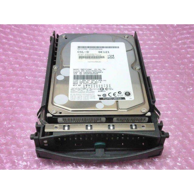 富士通 MBA3147NC【中古 富士通】3.5インチ 80pin 146GB Ultra320 MBA3147NC 80pin 15K, カーピカル JAPAN NET 事業部:f7396ab1 --- zagifts.com
