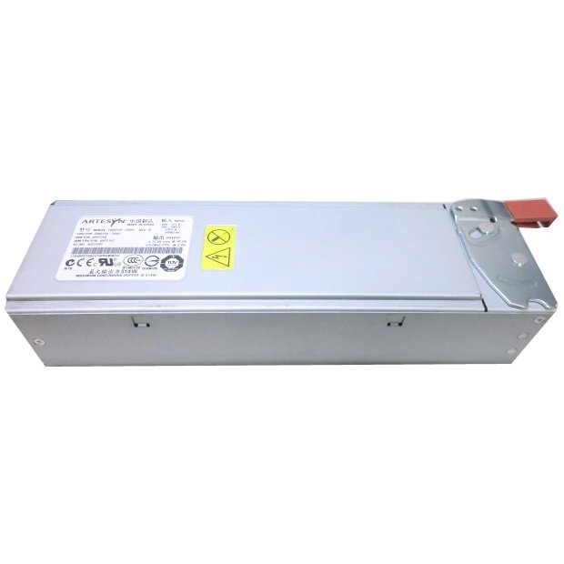 IBM 39Y7179 電源ユニット eServer xSeries 226用 【中古】