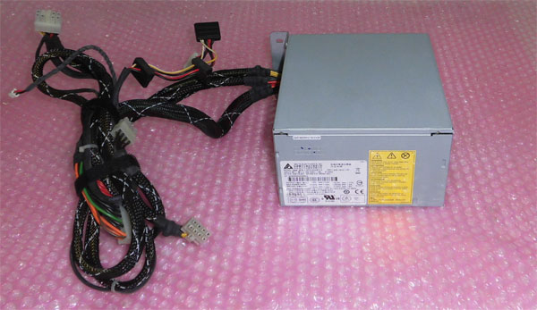 HP 648176-001(DPS-460DB-6 A) ProLiant ML350e Gen8用 電源ユニット 【中古】