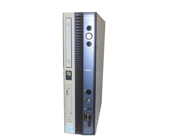 OSなし NEC Express5800 51Lc N8100-8008A 中古 正規品 希望者のみラッピング無料 80GB×2 DVDコンボ 512MB Pentium4-3.0GHz