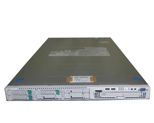 中古 NEC Express5800/R120d-1M (N8100-1790Y) Xeon E5-2670 2.6GHz 32GB 146GB×3 (SAS 2.5インチ) DVD-ROM AC*2