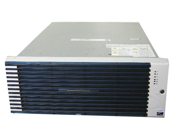 【大放出セール】 NEC Express5800/320Fb-LR(N8800-111)【】Xeon-5110 1.6GHz×2/3GB/HDDレス(別売り), バッグ&雑貨のハイスタイル c1d6efdc