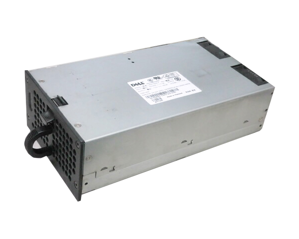 DELL PowerEdge 2600用 電源ユニット NPS-730AB A【中古】