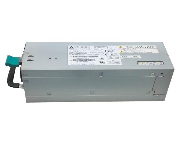NEC 春の新作 4年保証 N8181-55 EXPRESS5800 120Ei用 中古 電源ユニット