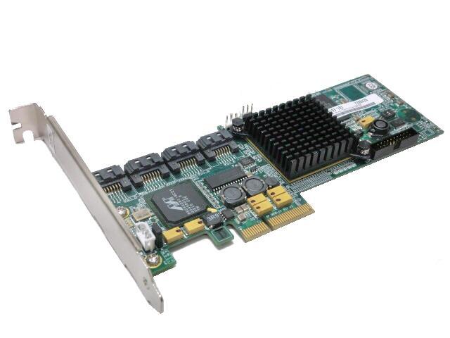 NEC N8103-103 RAIDコントローラ【中古】