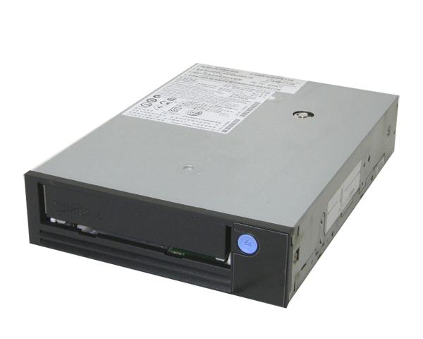 IBM 46X5672 Ultrium LTO4 テープドライブ 内蔵型【中古】