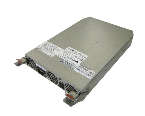 IBM 13N1784(A1WF2DC490)【中古】TotalStorage DS400用 電源ユニット