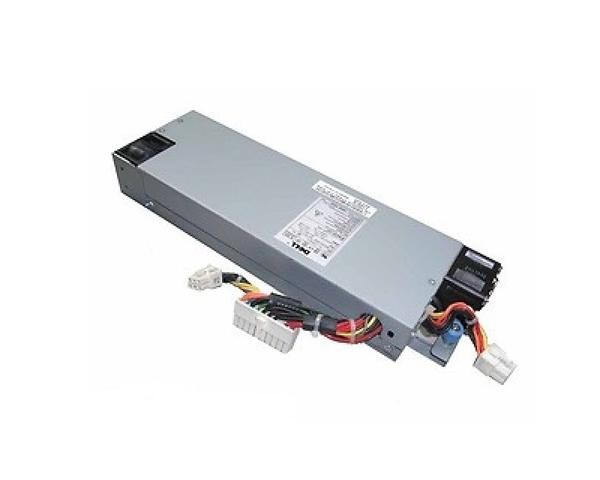 DELL メーカー公式ショップ HP-U280EF3 PowerEdge750用 電源ユニット 中古 買収