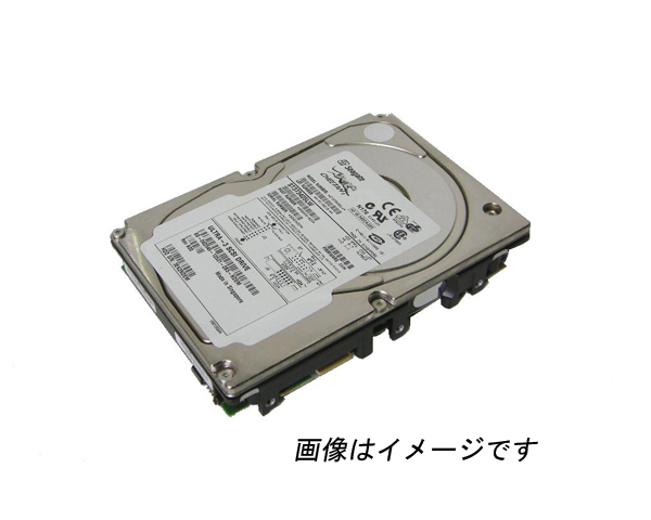 HP 360209-006 【中古】Ultra320 SCSI 68pin 36GB 15K