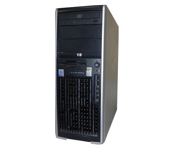 『3年保証』 WindowsXP HP PS988AV WorkStation XW4300 PS988AV Pentium4-3.0GHz Pentium4-3.0GHz 1GB 80GB CD-RW ワークステーション Quadro NVS285 ワークステーション, シクロSHOP:2043a2ab --- delipanzapatoca.com