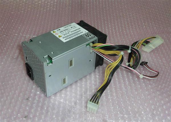NEC Express5800/GT110g-S用 電源ユニット TG12-0250-01【中古】